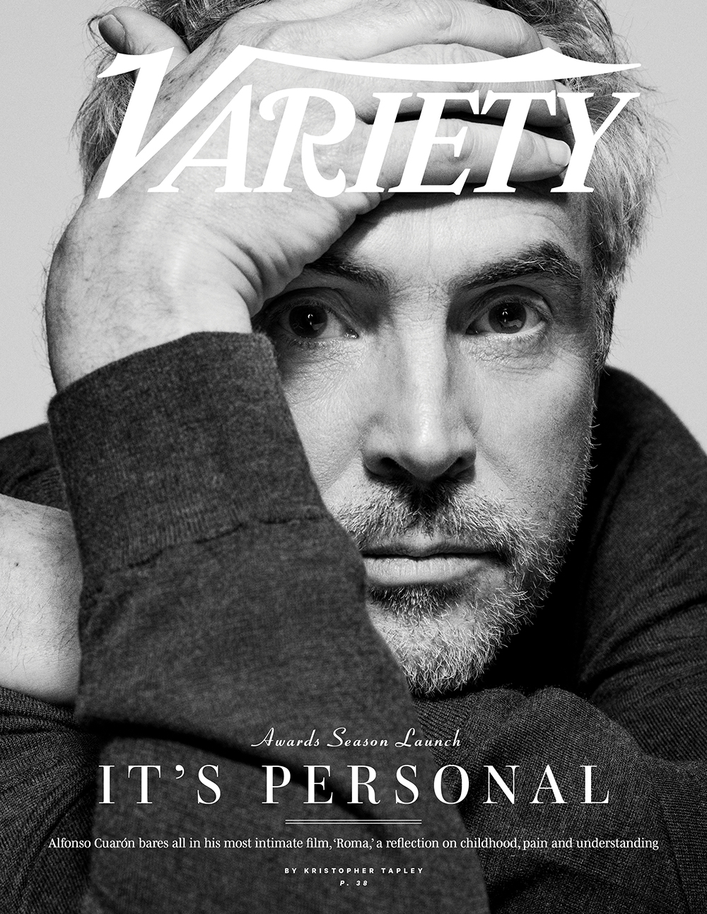 alfonso-cuaron-variety-cover