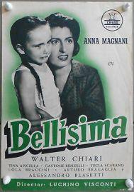 G6473-BELLISSIMA-LUCHINO-VISCONTI-ANA-MAGNANI-original-spanish