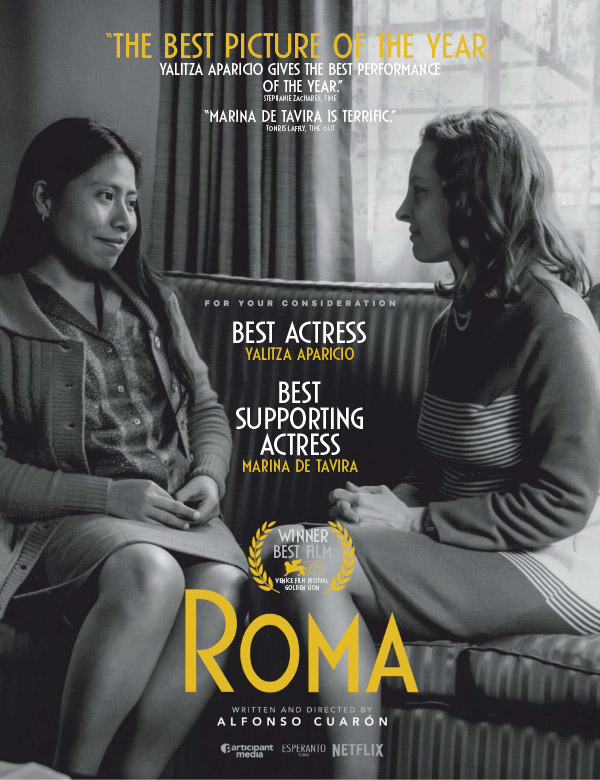 roma_poster_goldposter_com_6