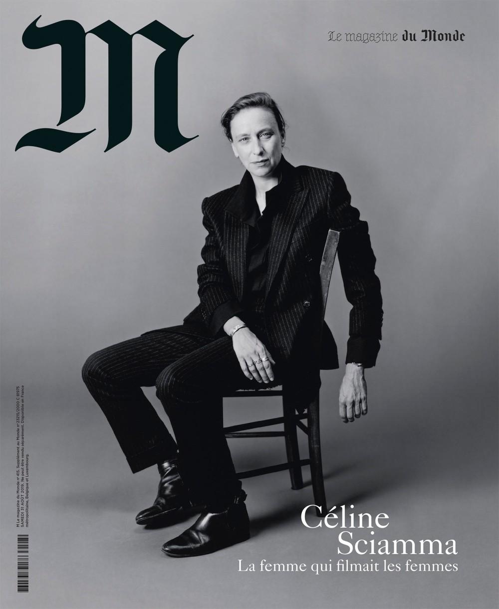 SCIAMMA_COVER