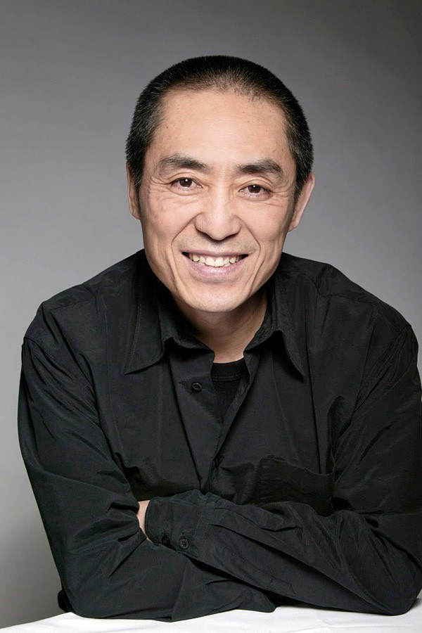 WORLD-Zhang-Yimou
